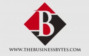 The Business Bytes